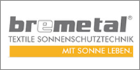Gach_Hersteller_Aussen_bremetal