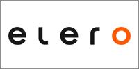 Gach_Hersteller_Aussen_elero