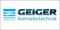 Gach_Hersteller_Aussen_geiger