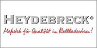 Gach_Hersteller_Aussen_heydebreck