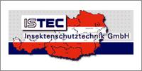 Gach_Hersteller_Aussen_istec