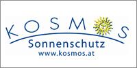 Gach_Hersteller_Aussen_kosmos