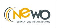Gach_Hersteller_Aussen_newo