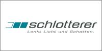 Gach_Hersteller_Aussen_schlotterer