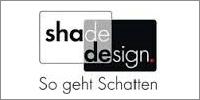 Gach_Hersteller_Aussen_shadedesign