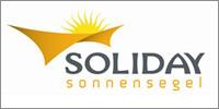 Gach_Hersteller_Aussen_soliday