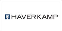 Gach_Hersteller_Innen_haverkamp