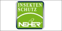 Gach_Hersteller_Innen_neher