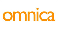 Gach_Hersteller_Innen_omnica