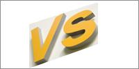 Gach_Hersteller_Innen_vs