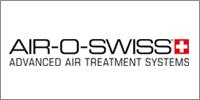 Gach_Hersteller_Klima_AiroSwiss