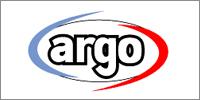 Gach_Hersteller_Klima_Argo