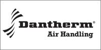 Gach_Hersteller_Klima_Dantherm