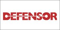 Gach_Hersteller_Klima_Defensor