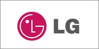 Gach_Hersteller_Klima_LG
