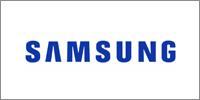 Gach_Hersteller_Klima_Samsung
