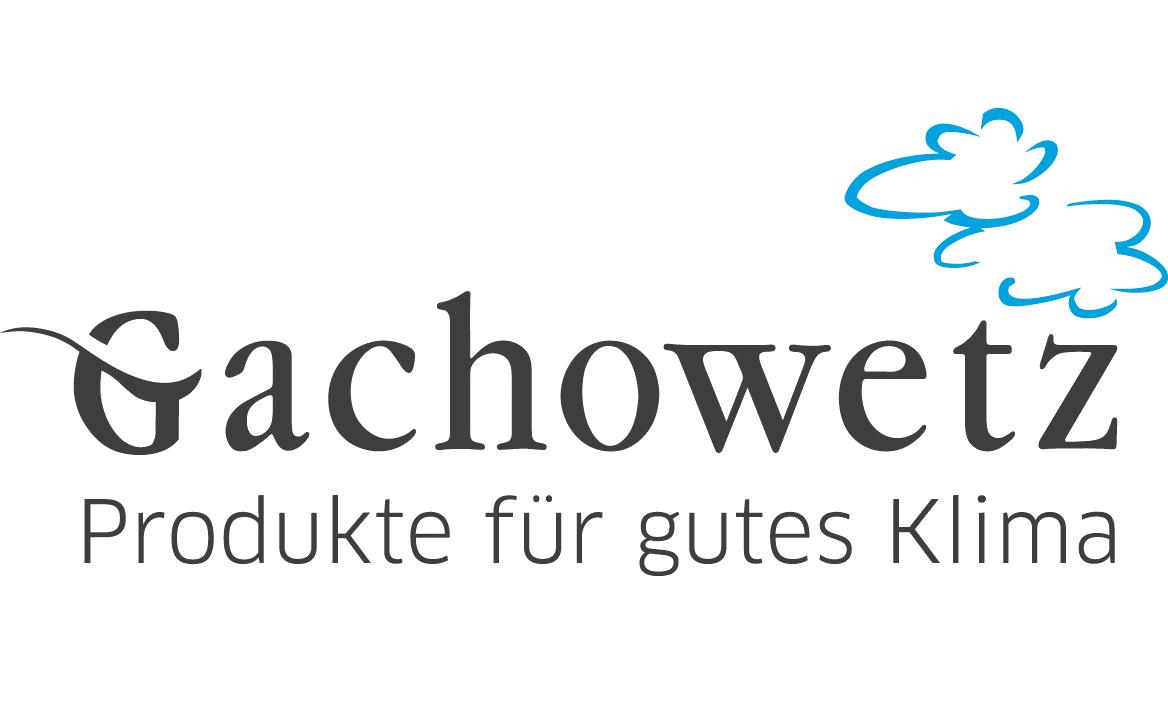 Gachowetz