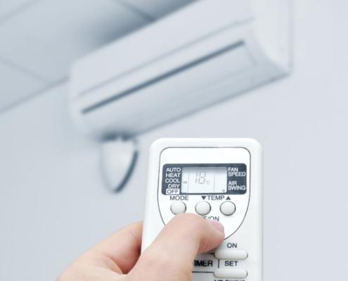 klimaanlage für zuhause salzburg